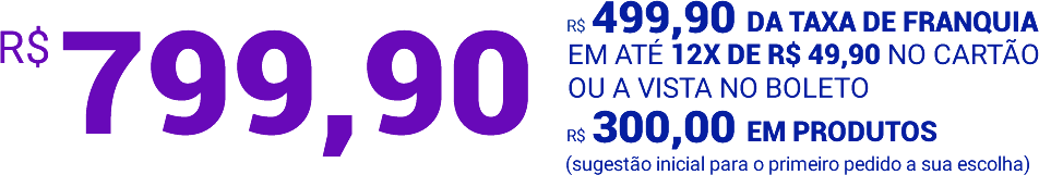R$799-e-valores
