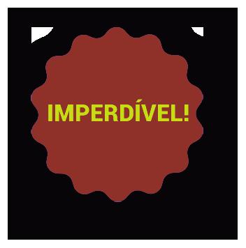 Imperdível